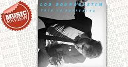 lcd-music-review.jpg