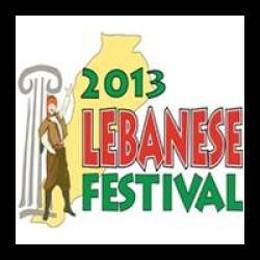 lebanese-festival-29-1.jpeg
