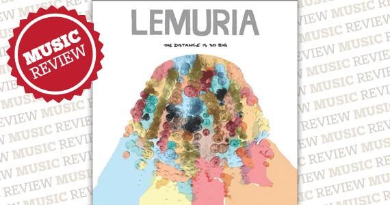review_lemuria.jpg