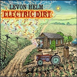 levon-helm-electric-dirt-476405.jpg