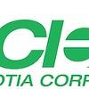 Liberals take aim at Efficiency Nova Scotia funding