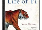 Life of Pi (Illustrated edition)
