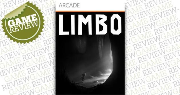 limbo-review.jpg