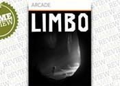 <i>Limbo</i>