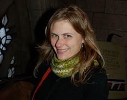 lisa-phinney-_photo-andrew-.jpg