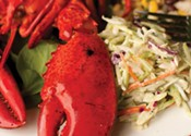 Lobster Tales: A guide to great lobster in Halifax