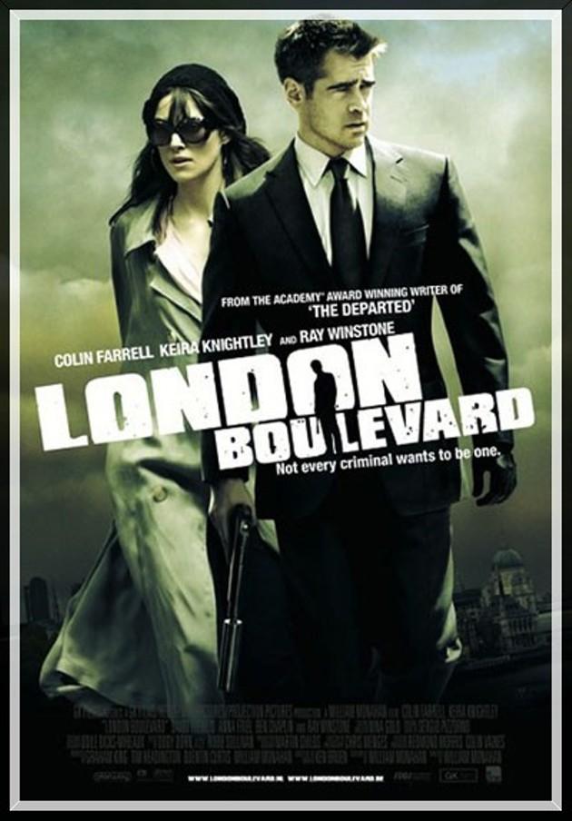 london-boulevard-poszter.jpg