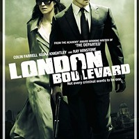 <i>London Boulevard</i>