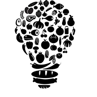Looking back on Alimentary Ideas