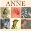 Looking For Anne