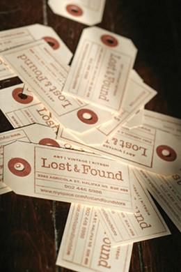 lost_found.jpg
