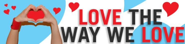 lovetheway.jpg