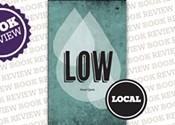 <i>Low</i>