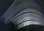 <i>Solargraphs</i> powered