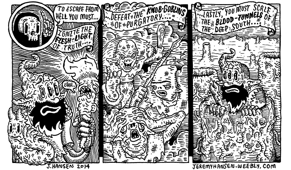 comics_lth.jpg