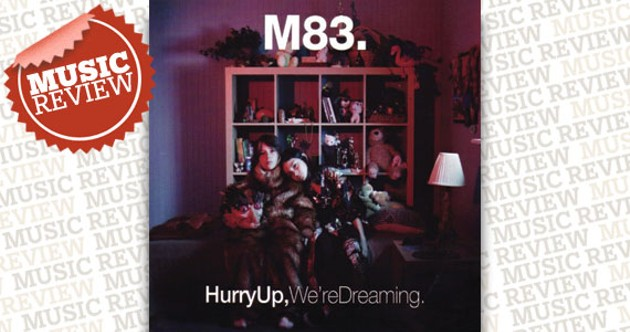 m83-review.jpg