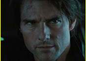 Machine-tooled, pro-grade <i>Mission: Impossible Ghost Protocol</i>