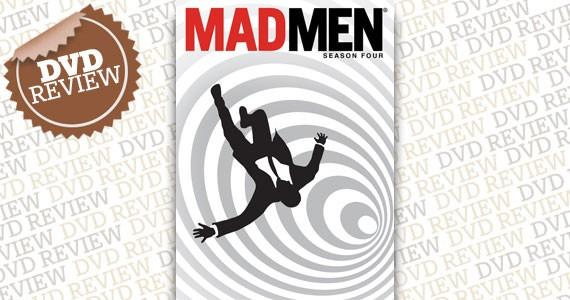 madmen-review.jpg