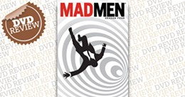 madmen-review.jpg