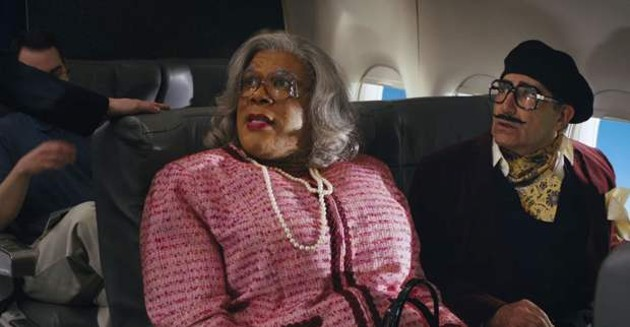 madea_s_witness_protection.jpg