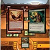 <i>Magic: The Gathering: Duels of the Planeswalkers 2012</i>