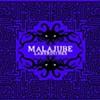 Malajube's third