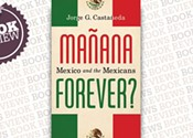 <i>Manana Forever?: Mexico and the Mexicans</i>