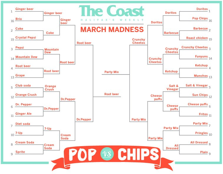 marchmadness-final2.jpg