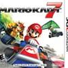 <i>Mario Kart 7 (Nintendo)</i>