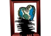 Maritime artists address environmental issues