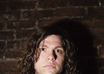 Mark Black's interview with Jay Reatard
