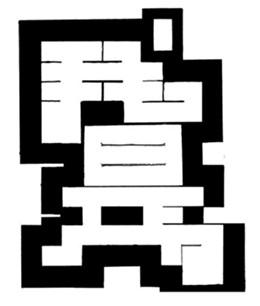 wo_shi_jpg-magnum.jpg