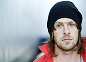 Matt Mays, The Stanfields and Andrew Hunter and the Gatherers help raise money for a local boy in need.