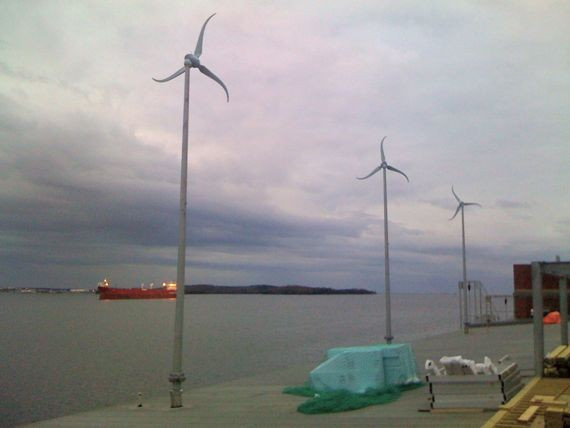 windmills-with-view.jpg