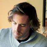 feature_winemakers-jb.jpg