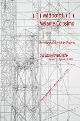mcolosimo_poster.jpg