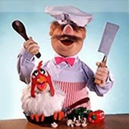 swedish_chef_2_jpg-magnum.jpg