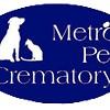 Metro Pet Crematory moves