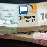 Metro Transit gets Fare-ly expensive