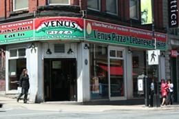 venus_pizza.jpg