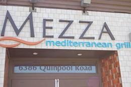 mezza2.jpg