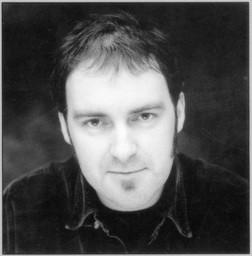 Michael Weston King