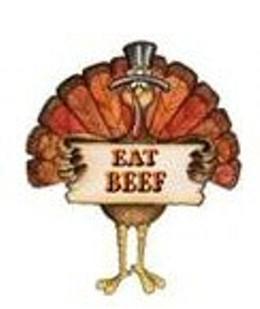 turkey_beef_jpg-magnum.jpg