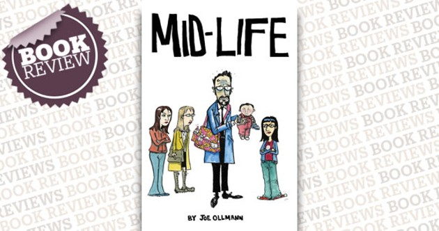 mid-life-review.jpg