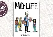 <i>Mid-Life</i>
