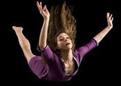 Mocean Dance: Live at 3