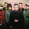 Modest Mouse comes to Halifax, August 17