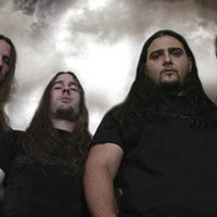 Q&A with Matt Day of Spread the Metal