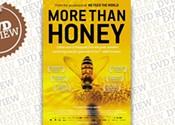 <i>More Than Honey</i>