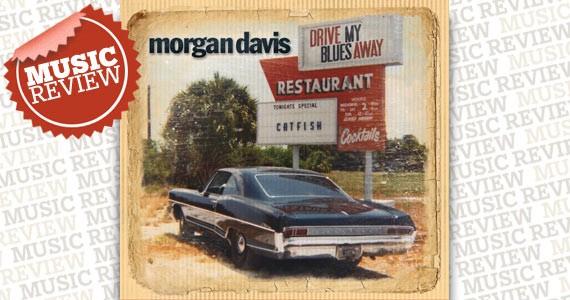morgan-review.jpg